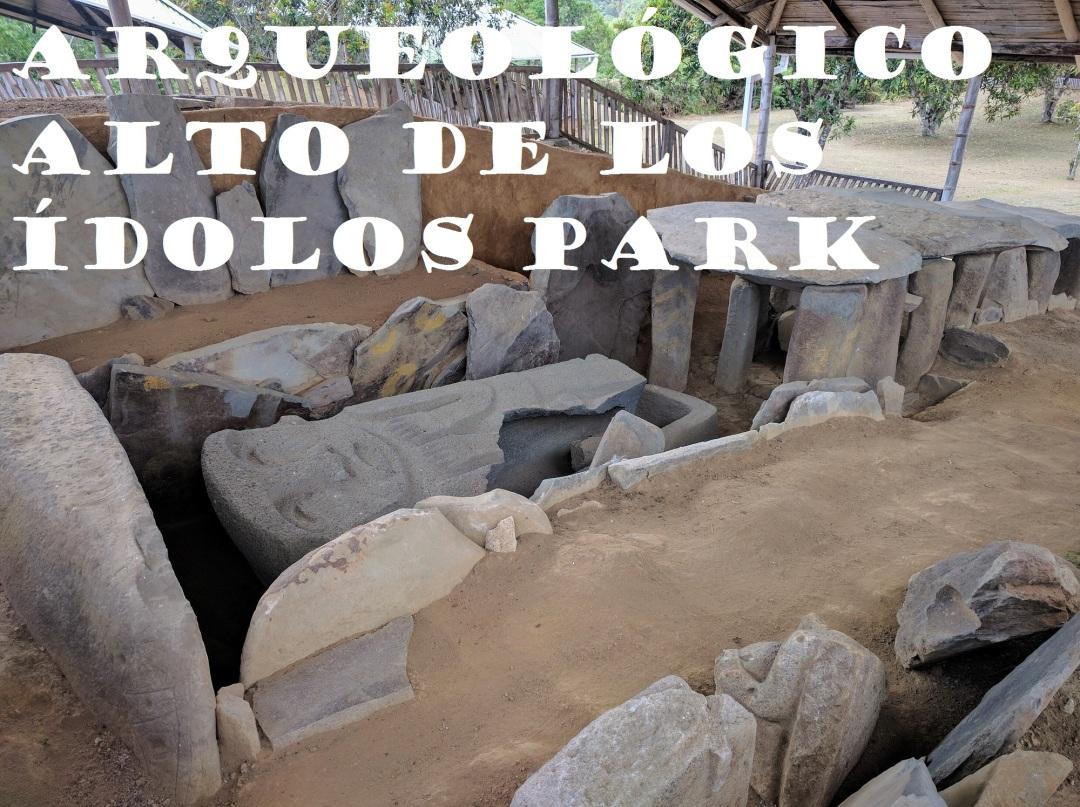 Arqueológico Alto De Los Ídolos Park.jpg